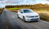 Safety alert: Seat and Volkswagen car seatbelt fault