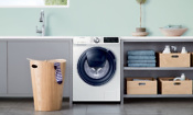 The dirty truth about washing machine quick washes
