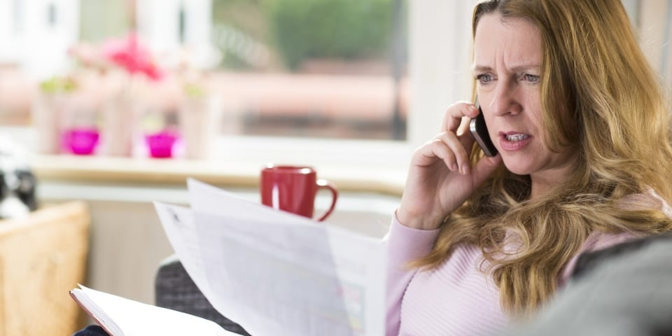 HMRC ups spending on debt collectors by 500% over three years