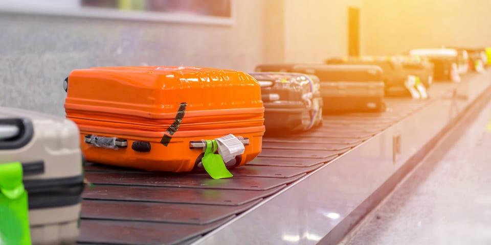 Can I travel to Italy? Latest advice on coronavirus tests and quarantine