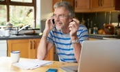 Should pensioners pay more tax for a fairer financial system?