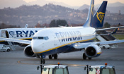 Ryanair refuses refunds for flights to Cyprus that customers can't board