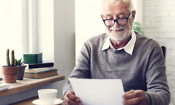 Property vs pension: which is the better investment?