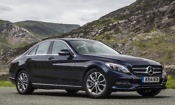 Daimler forced to recall Mercedes cars over diesel emissions