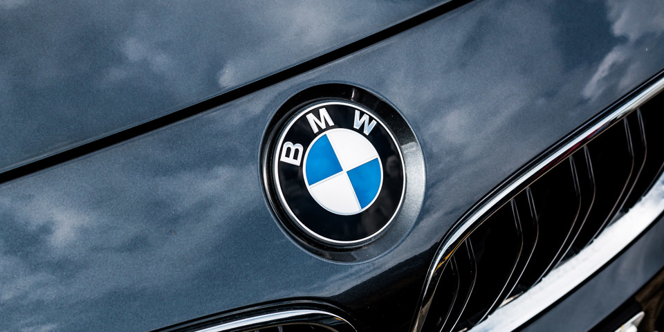 BMW inquest – recall delay contributed to driver death