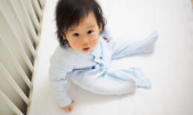 Which? repeats warning to parents over smothering risk cot mattress