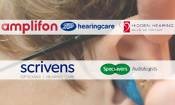 Which? reveals best and worst hearing aid providers for 2018