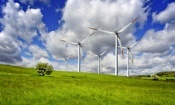 Green energy tariff claims to be investigated