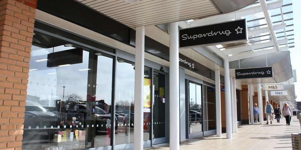 Superdrug launches mobile network – is it really a bargain?