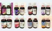 Child cough syrups recalled due to potential mould problem