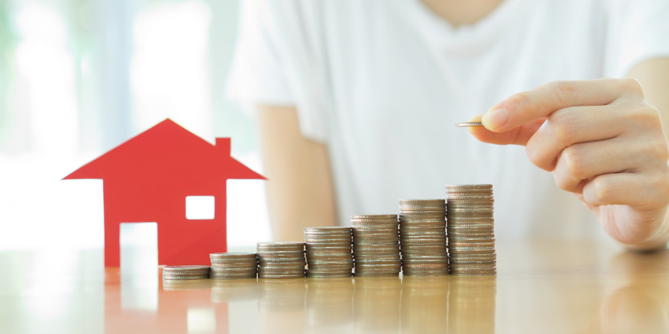 Have you overpaid on your stamp duty bill?