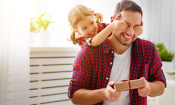 Last-minute Father's Day gift ideas: tech and grooming bargains