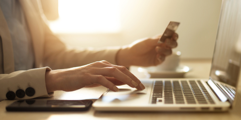 Will the minimum repayment option on your credit card be scrapped?