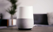 Discover what your smart home hub has recorded – and how to delete it