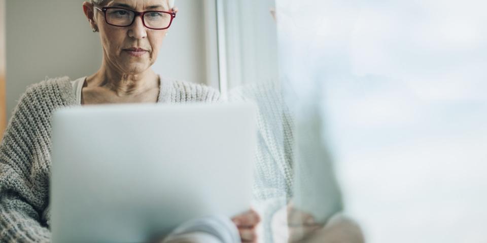 Loyal broadband customers pay more than customers who switch