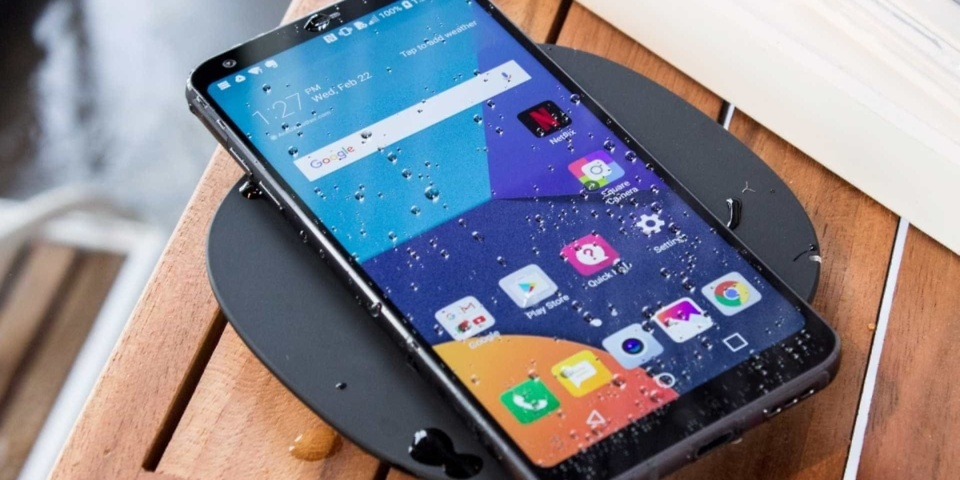 Latest Which? tests uncover three new Best Buy mobile phones – and one to avoid
