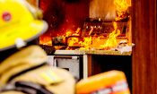 Unidentifiable appliances causing thousands of household fires a year
