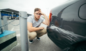 Top five car hire rip offs revealed