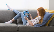 Tech for kids: New Amazon Fire tablet and Echo Dot arrive for parents