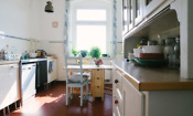 Best quiet appliances for a peaceful home