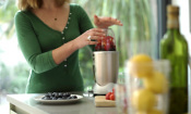 Nutribullet faces fresh lawsuit over exploding blenders