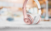 iPods, Beats headphones and Sonos speakers: what's your old audio tech worth?