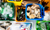 The plastic people still recycle incorrectly – and does it really matter?