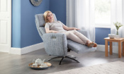 Which? finds the best new riser recliner chairs