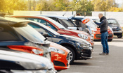 Used and abused? One in three have problems with second-hand cars