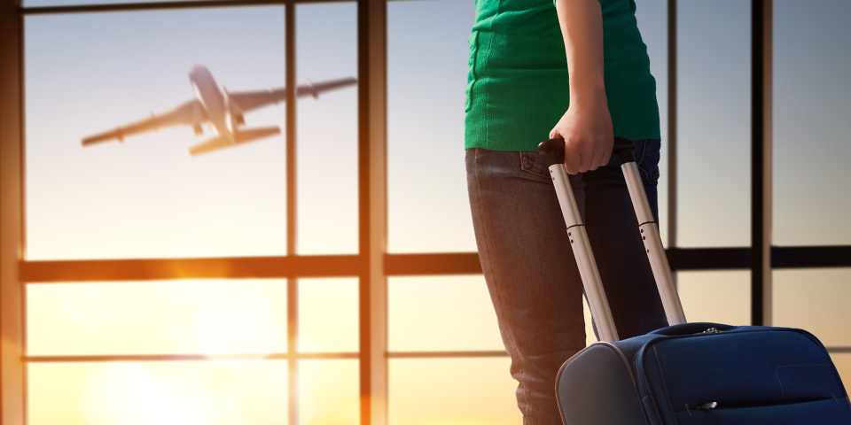 New savings account pays air miles instead of cash interest – is it a good deal?