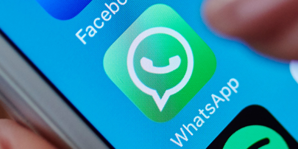 Update: Which? warns of Costa Coffee WhatsApp scam