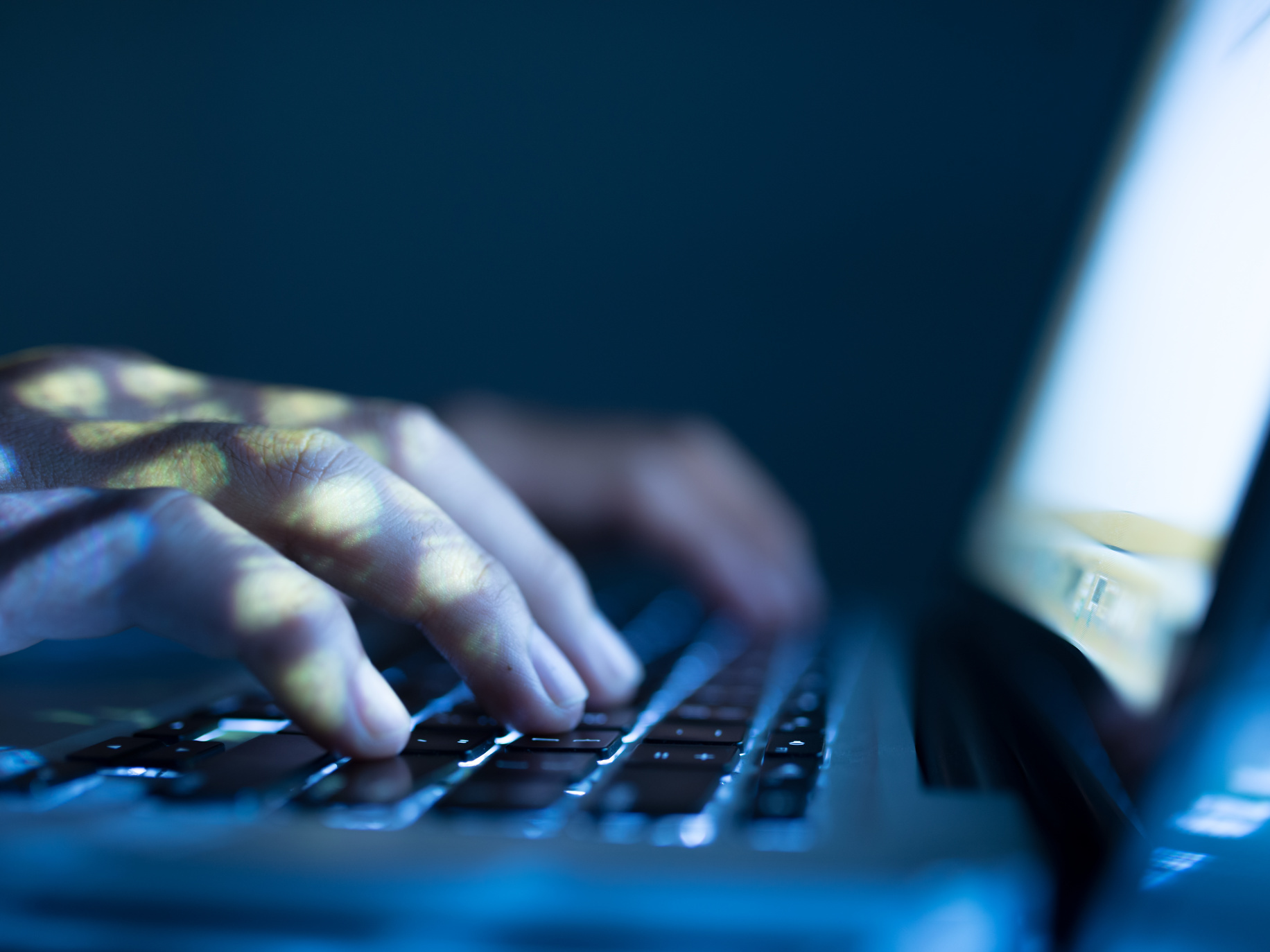 Scam Victims Blackmailed With Adult Content – Which One?  New