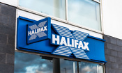 Halifax launches 2019's cheapest mortgage, but is it worth the risk?