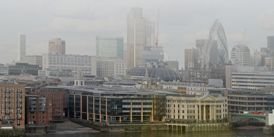 London house prices contribute to highest net migration since records began