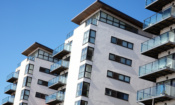 Shared ownership mortgage rates getting cheaper