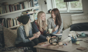 Buying property with friends: 7 things you need to know about being tenants in common