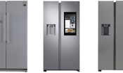 Just how good are Samsung American fridge freezers?
