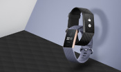 Should you pre-order the Fitbit Charge 3 activity tracker?