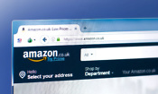 Amazon August Bank Holiday sale: best deals on laptops, tech and home products