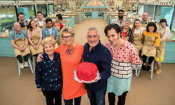Bake Off 2018: which appliances are in the tent and should you buy them?