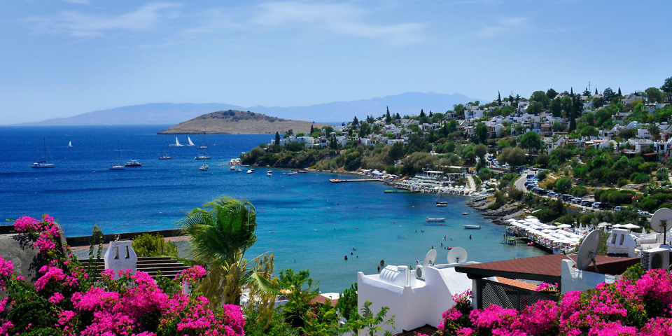 Best travel agents for a cheap holiday to Turkey