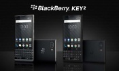 BlackBerry Key2 review: is the old stalwart back with a bang?