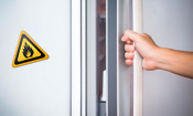 New Office of Product Safety and Standards report 'falls short', says Which?