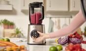 Philips vacuum blender: is it the future of blending?