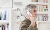 Cheapest UK home phone landline-provider deals for 2021