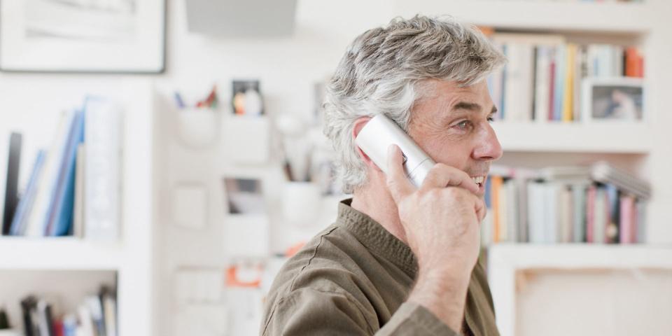 Cheapest UK home phone landline-provider deals for 2020