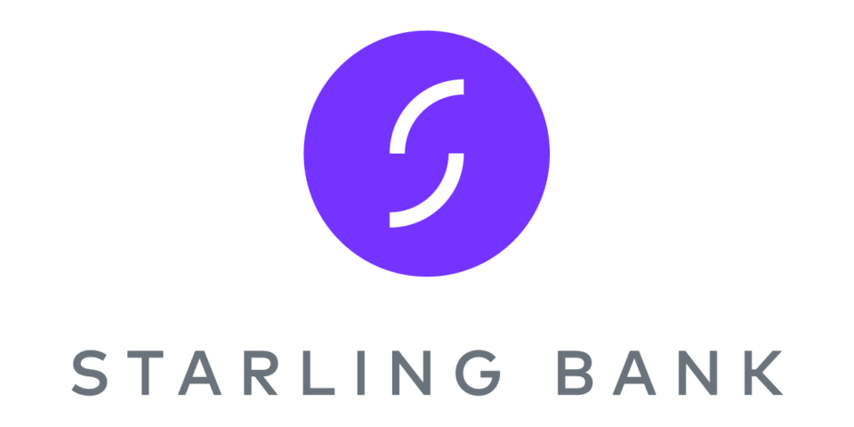 Starling Bank launches current accounts for 16-17 year olds