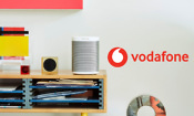 Is Vodafone Broadband's free tech gifts offer really a good deal?