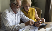 Should retirees consider a retirement interest-only mortgage?