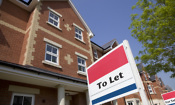 Landlords: is now the time to remortgage your buy-to-let properties?